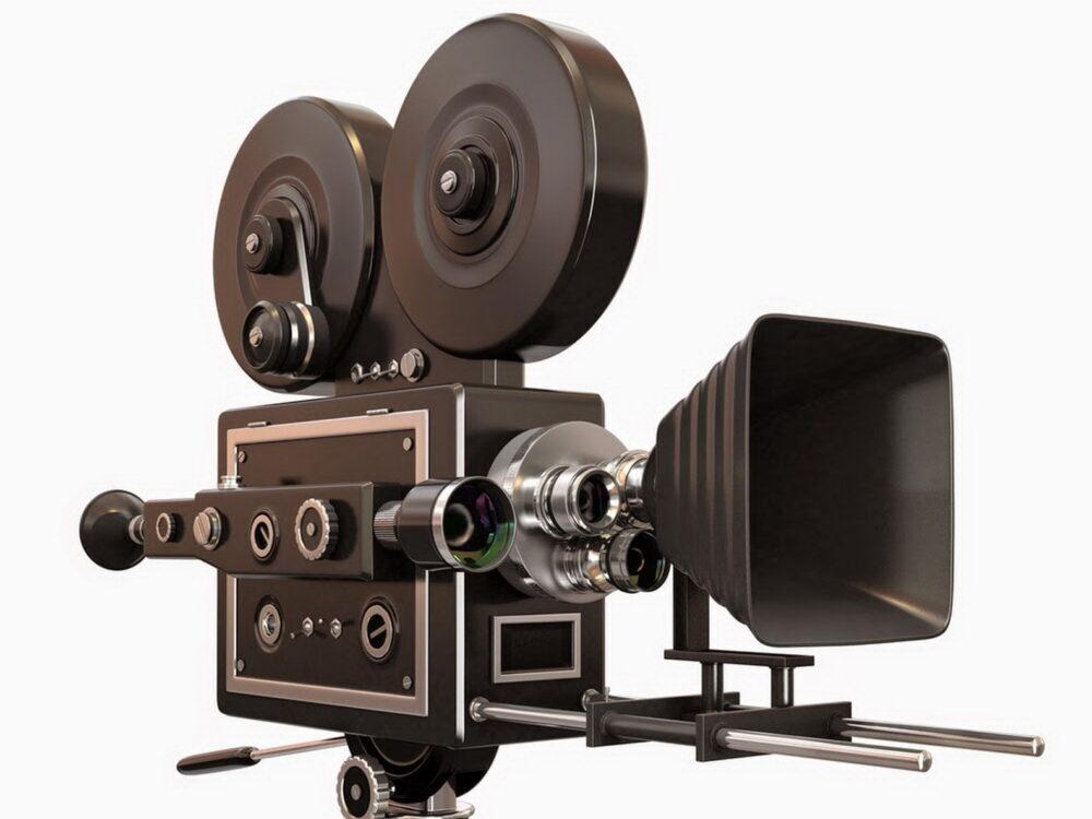 MovieCameraOld3